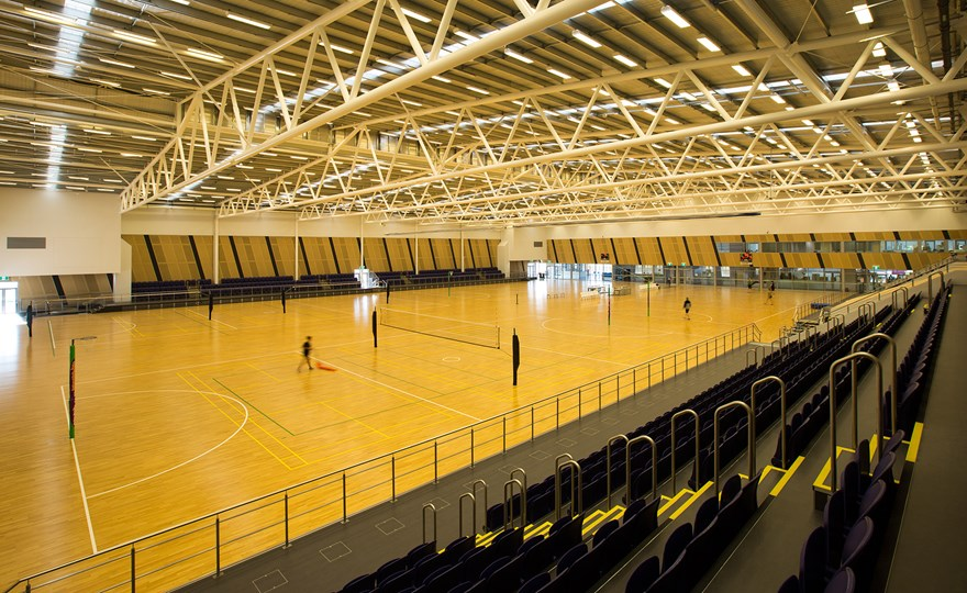 Indoor-netball-courts-at-State-Netball-Centre.jpg