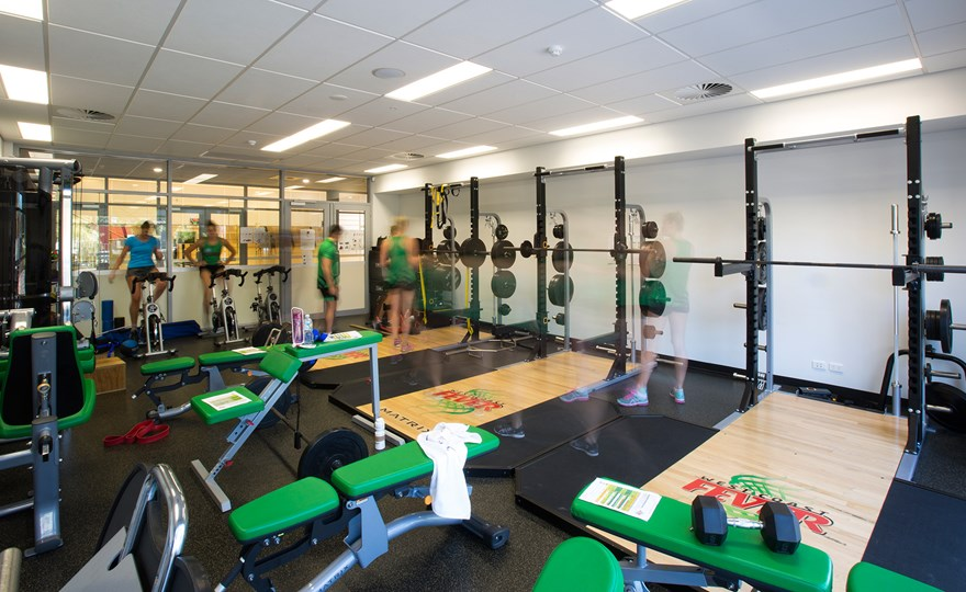 Training-room-at-State-Netball-Centre.jpg