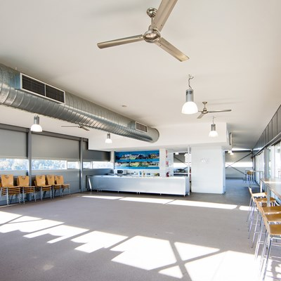 Champion-Lakes-Regatta-Centre-Function-Room.jpg