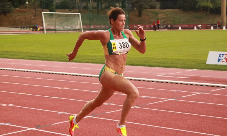 200m-or-800m-solo-female.jpg