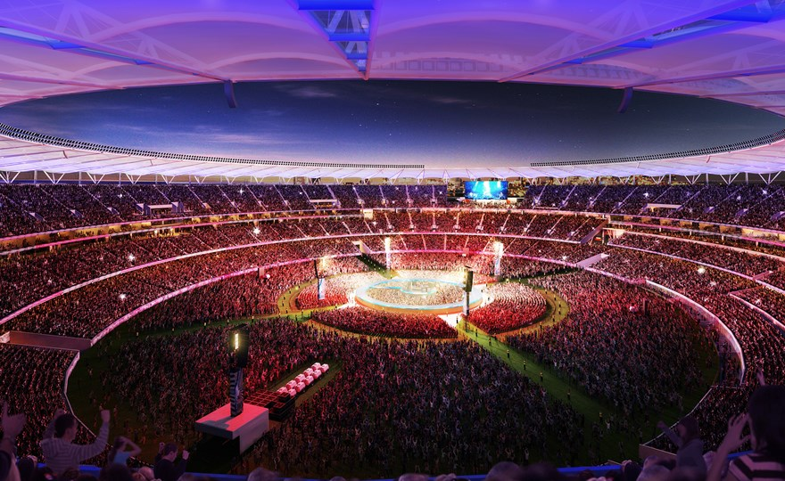 the-new-perth-stadium-and-sports-precinct-concert-format.jpg