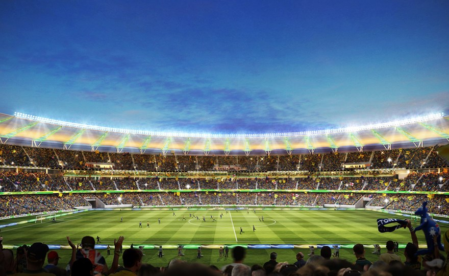the-new-perth-stadium-and-sports-precinct-soccer-format.jpg