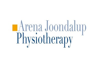 Arena Joondalup Physiotherapy