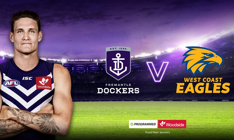 AFL Fremantle v WCE 2.jpg