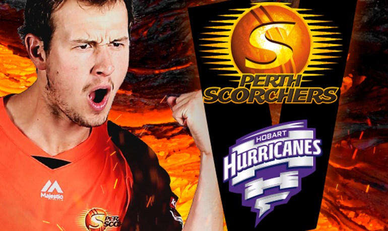 BBL Perth Scorchers v Hobart Hurricanes.jpg