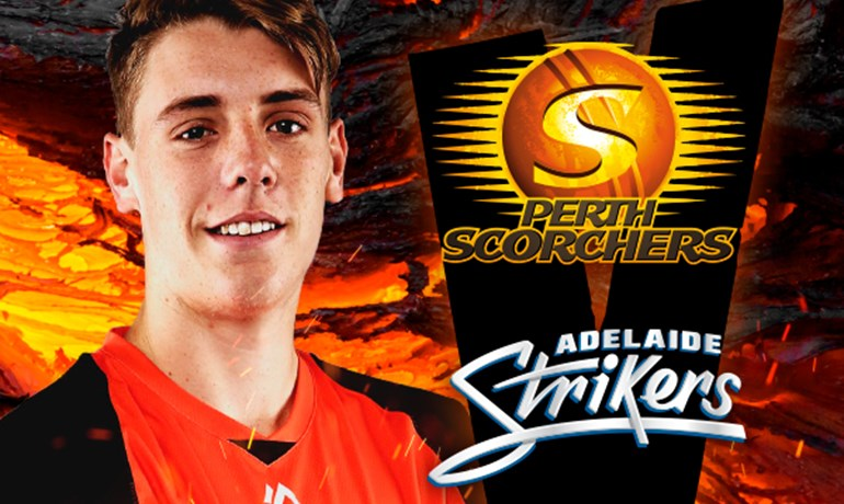 BBL Perth Scorchers v Adelaide Strikers.jpg
