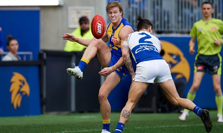 Eagles v North Melbourne.jpg (1)