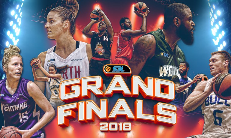 Website Image_SBL Grand Finals 2018.jpg